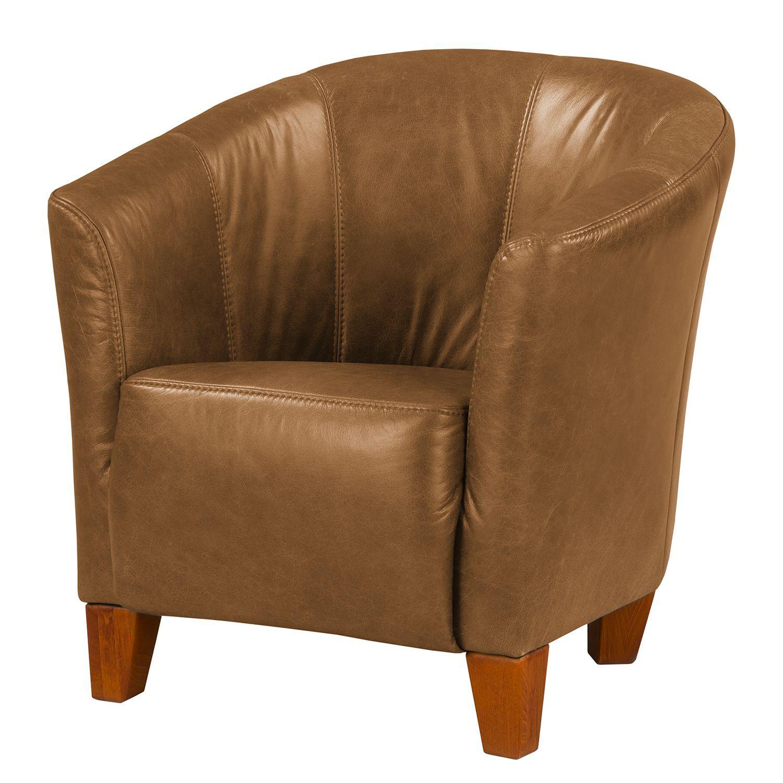 Design Sessel Leder Chrom Ledersessel Braun Poang Sessel Leder Braun Sessel Und Hocker Sessel Mobel Hoffner Sessel Sessel Klassiker Poang Sessel
