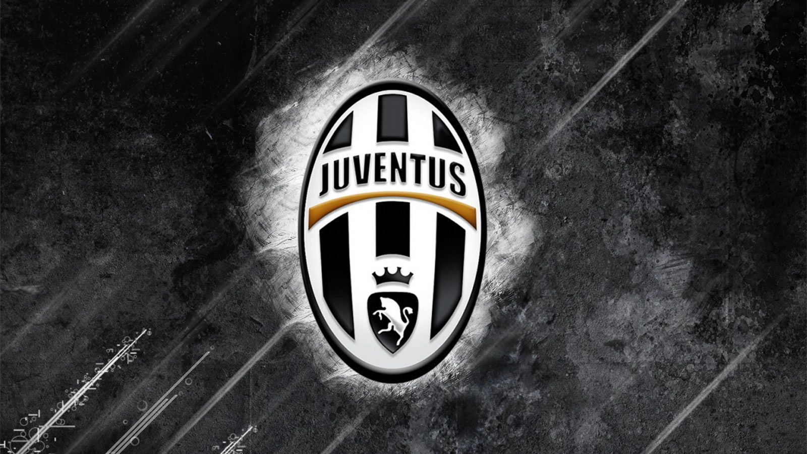 juventus wallpaper high resolution - 2018 wallpapers hd | pinterest