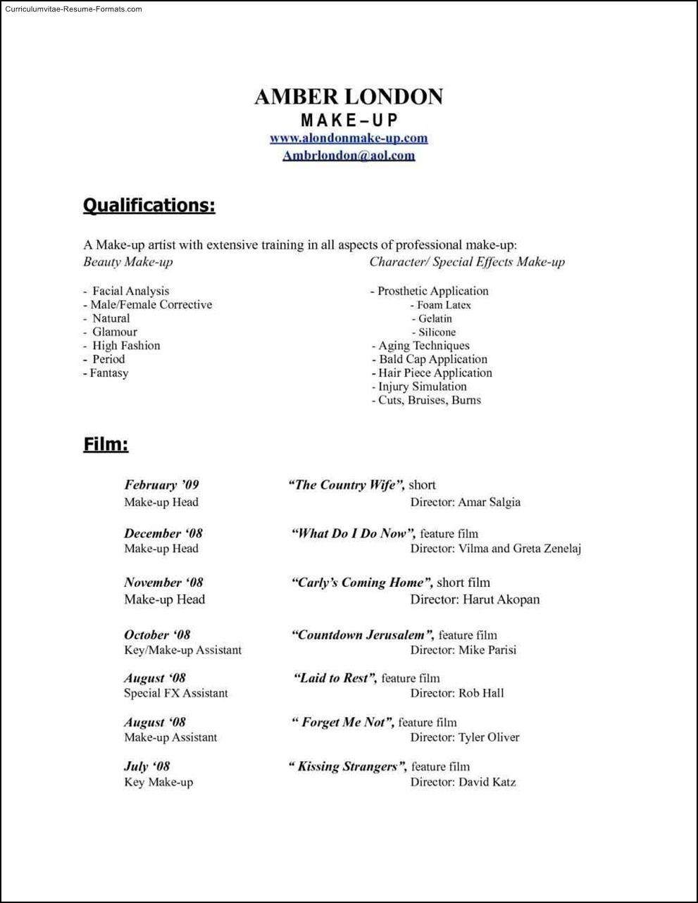 Cv Template Lyx Resume Examples Cv Template Resume Template Business Template