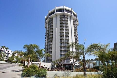 View Photos Of Hotel Angeleno The Best Boutique In Los Angeles Near Ucla Campus