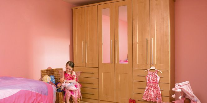 custom wardrobes fitted sliding wardrobes fitted wardrobes ireland