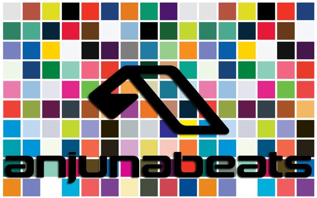 Flygeblad og plakater - Gratis mobiltelefon bakgrunnsbilde: http://wallpapic-no.com/musikk/flygeblad-og-plakater/wallpaper-41536