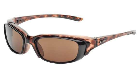 oakley womens sports sunglasses  1000+ images about sporty sunglasses on pinterest