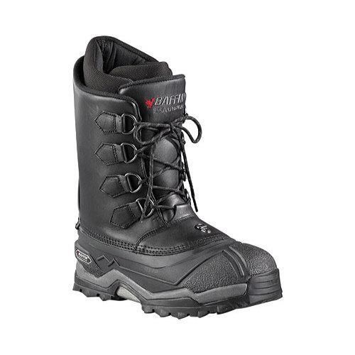 f3128f2627a Men's Baffin Control Max Snow Boot | Products | Boots, Snow boots ...