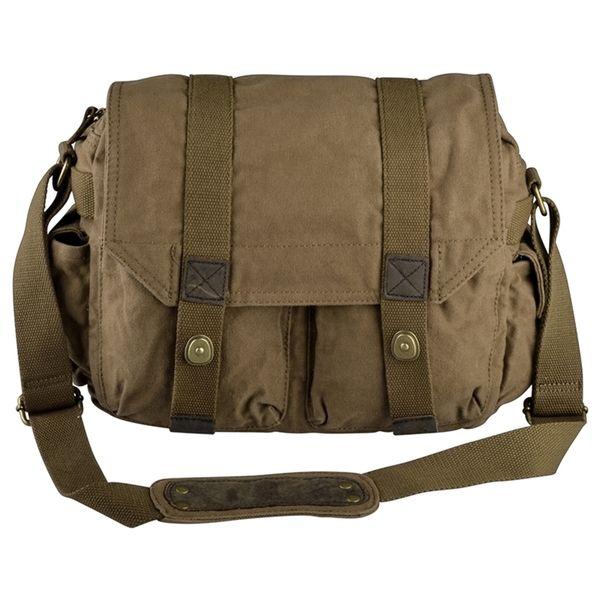 Overstock Com Online Shopping Bedding Furniture Electronics Jewelry Clothing More Shoulder Messenger Bag Vintage Laptop Bag Messenger Bag