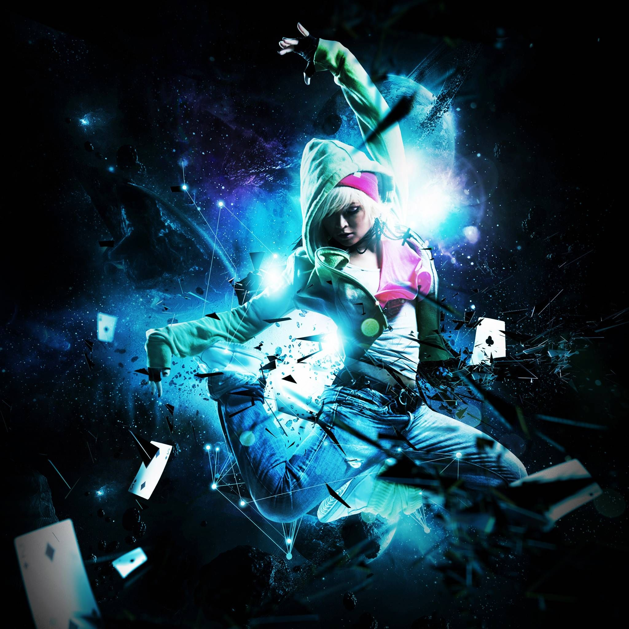 Afbeeldingsresultaat Voor Hip Hop Dance Wallpaper Boys Dance Wallpaper Iphone Wallpaper Vaporwave Dance Images