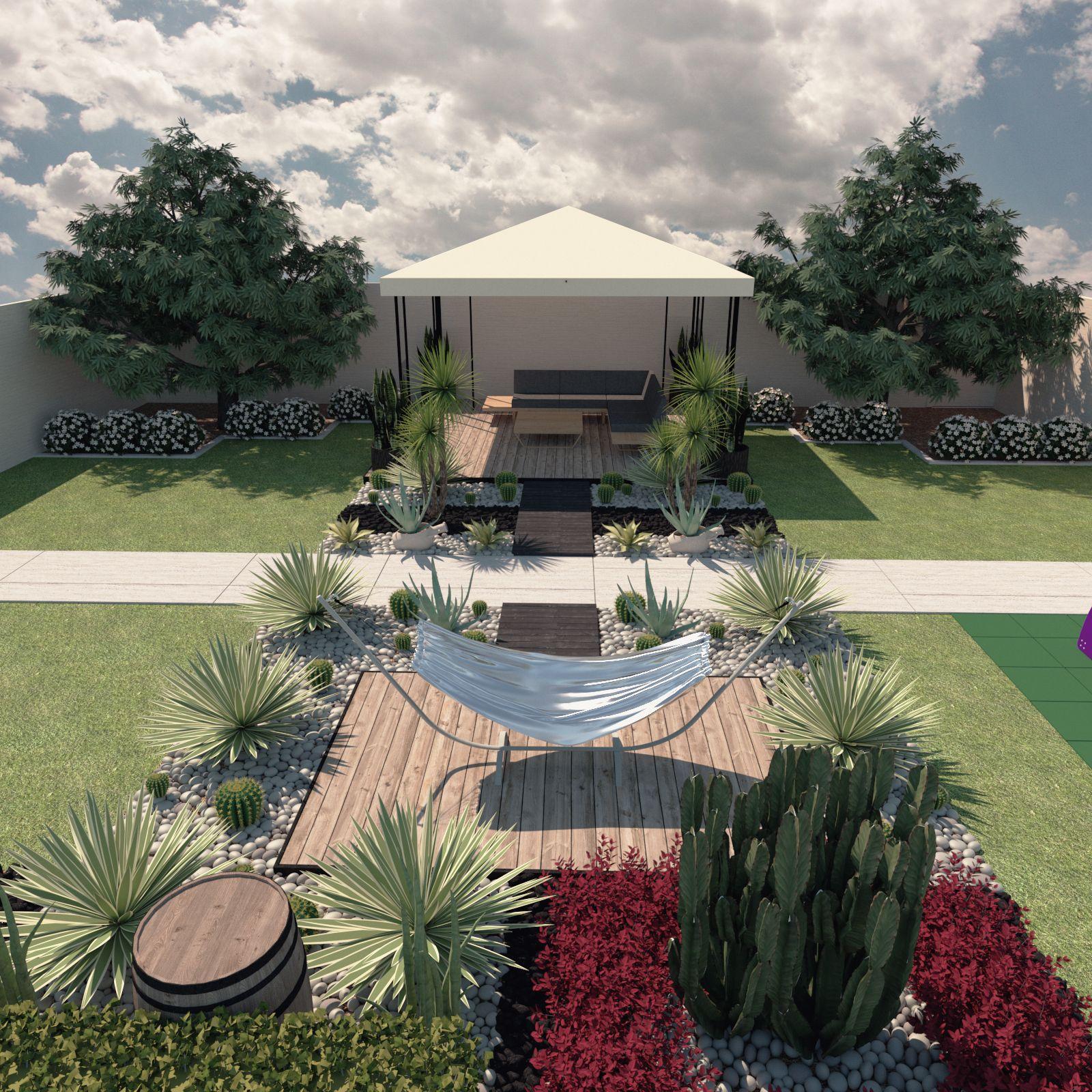 Landscape Presentation Board Landscape Architecture Presentation Landscape Design Drawings Urban Landscape Design