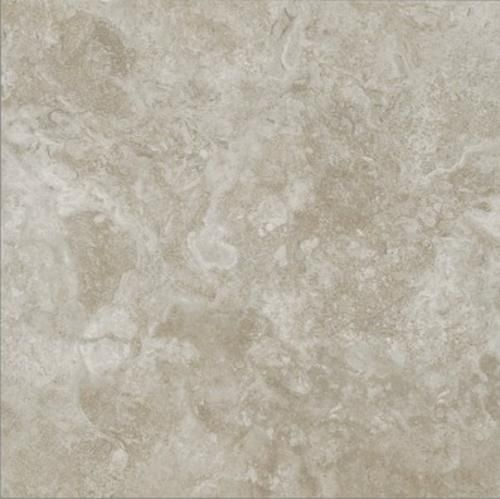 Mohawk Hillview Porcelain Floor and Wall Tile x at Menards - Tambura Porcelain Floor And Wall Tile 13
