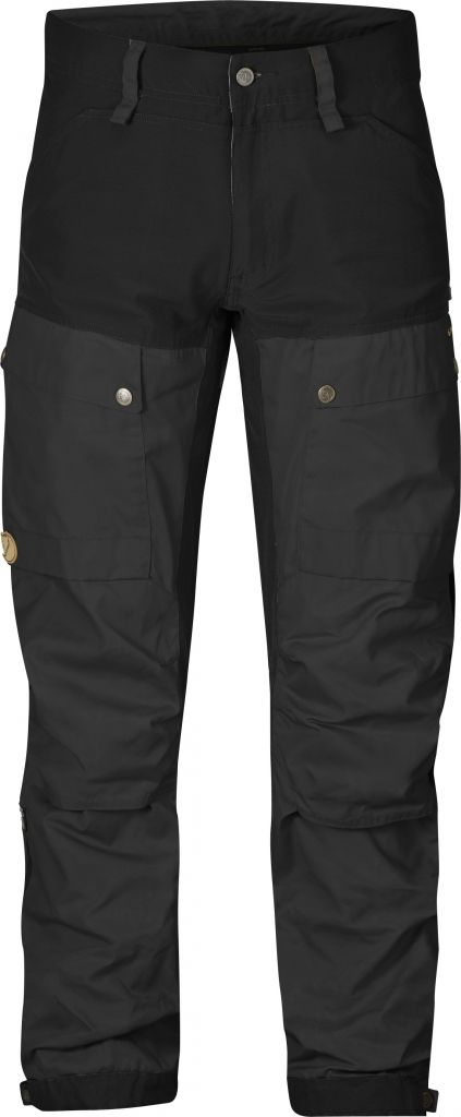 2b56e298 fjellreven keb bukse long – dark navy | Ønskeliste | Cargo pants men ...