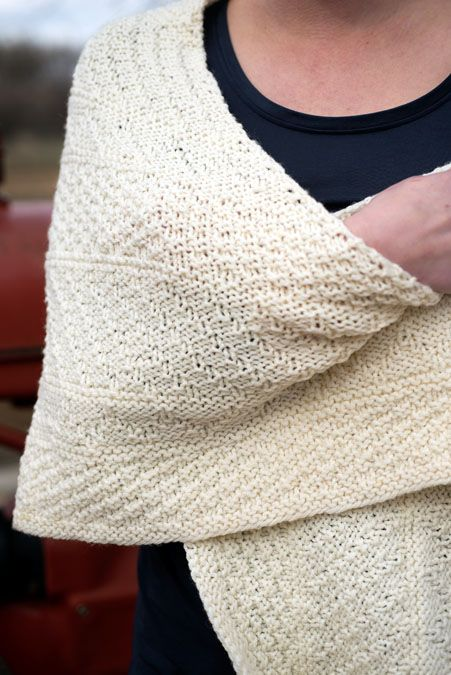 Awesome Wrap Knitting Pattern Mold Easy Scarf Knitting Patterns