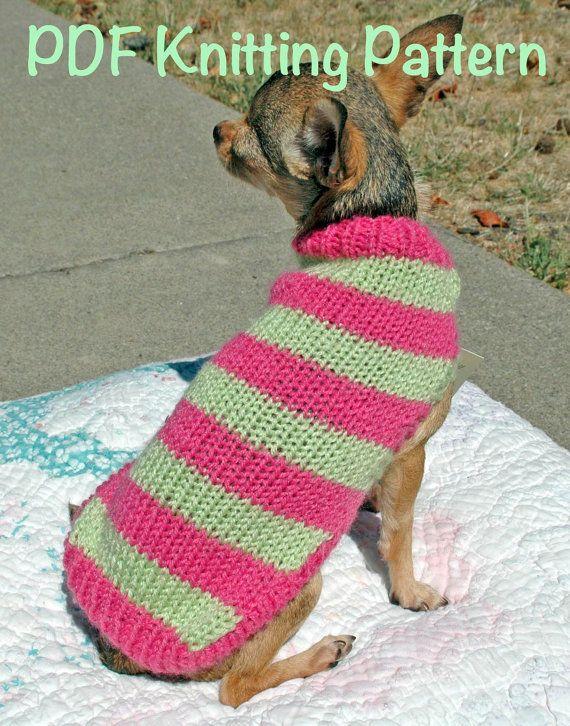 Dog sweater knitting pattern basic ribbed design very easy to knit dog sweater knitting pattern basic ribbed design very easy to knit pdf sweater knitting patterns easy knitting and knitting patterns dt1010fo