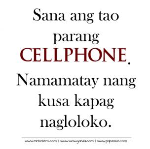 Love Quotes Tagalog Patama Twitter Pinoy Quotes Filipino Quotes Tagalog