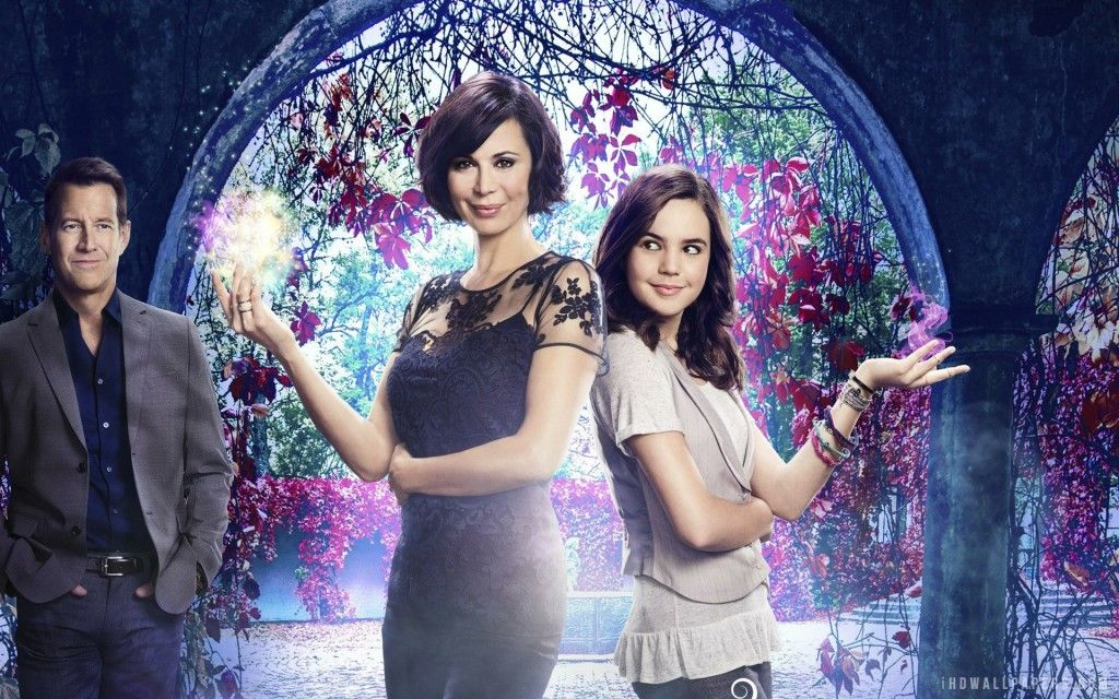 The Good Witch Season 1 Episode 6Streaming   The Good Witch Season 1 Episode 6    VOSTFR Dans Quelques Instants       RESUME OF The Good WitchSeason 1 Episode 6 STREAMINGWORLD.O