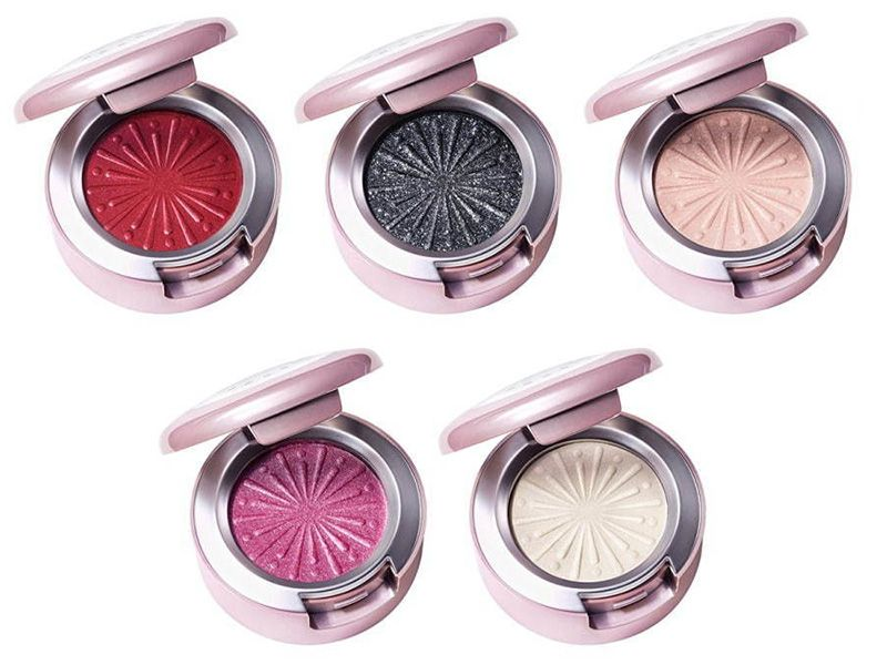Pin on Makeup Collections