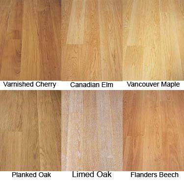 Floor Laminate high gloss Flooring
