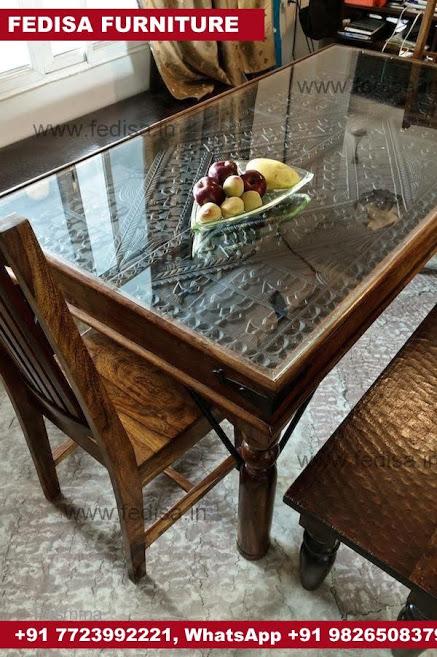 Photo In 5868 Furniture Design Google Photos Door Dining