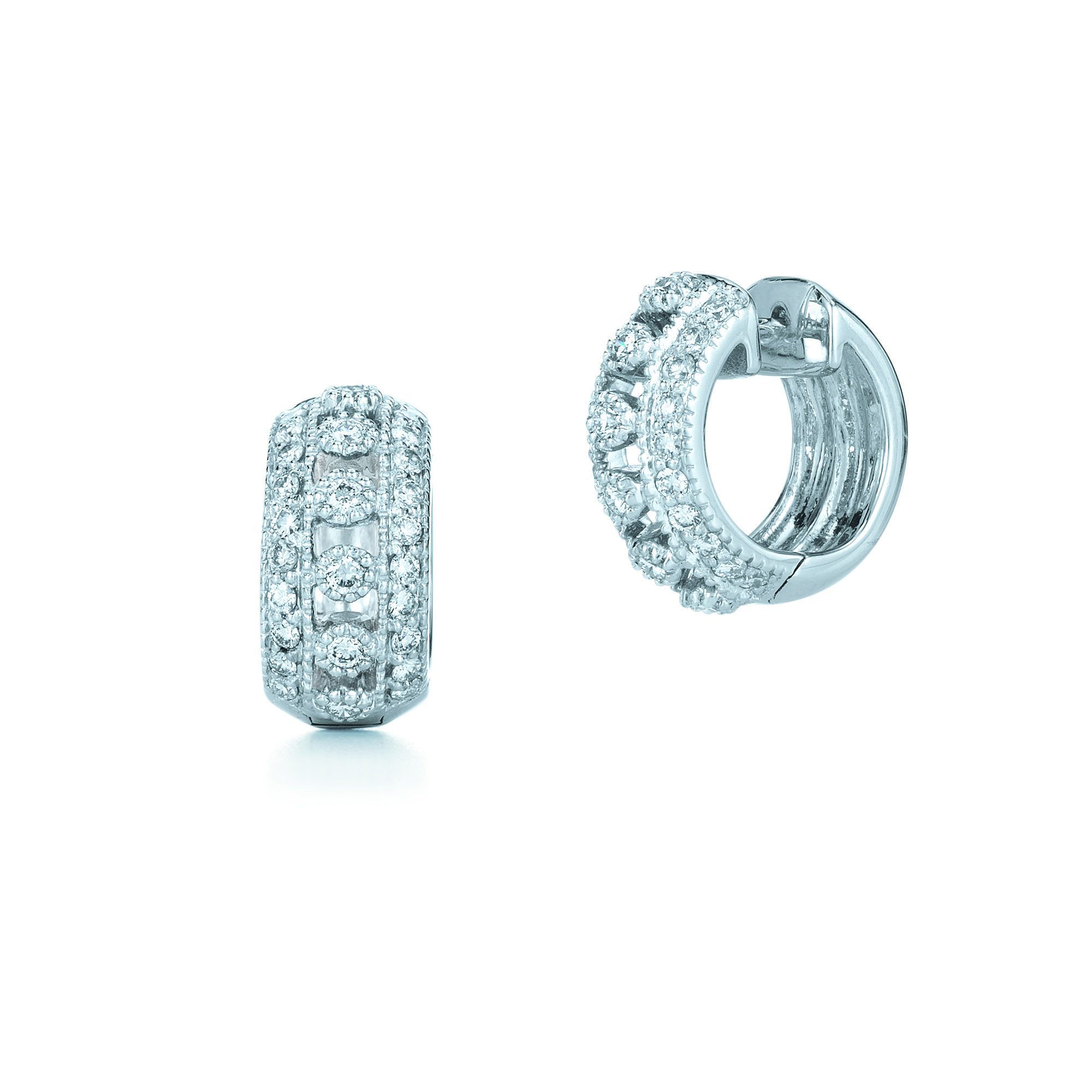 best studs discount of earrings diamond awesome jewellery