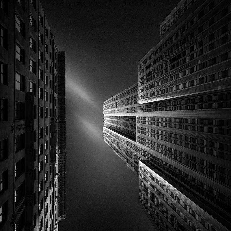 marvelous modern architecture photography by joel tjintjelaar_3