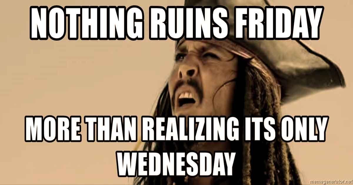 It S Wednesday Funny Happy Wednesday Meme With Wednesday Quotes Funny Wednesday Quotes Funny Hump Day Memes Funny Wednesday Memes