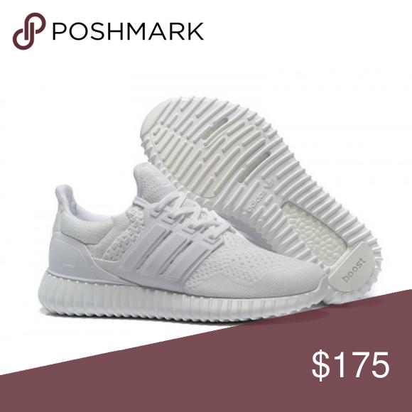 Yez ultra impulso adidas 8 le adidas scarpe da ginnastica la posh