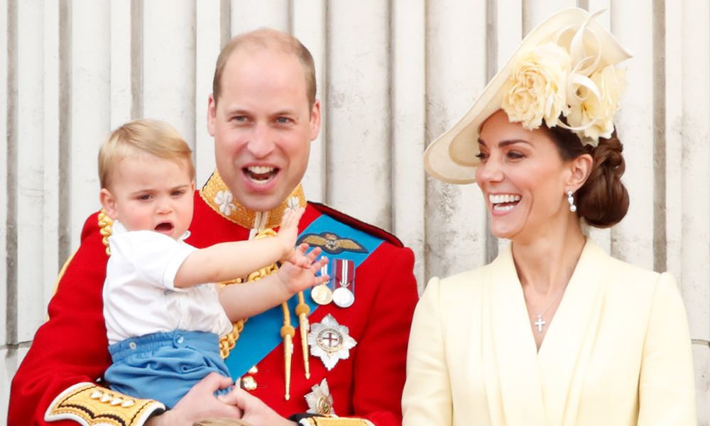 Pin on Kate Middleton, Duchess of Cambridge