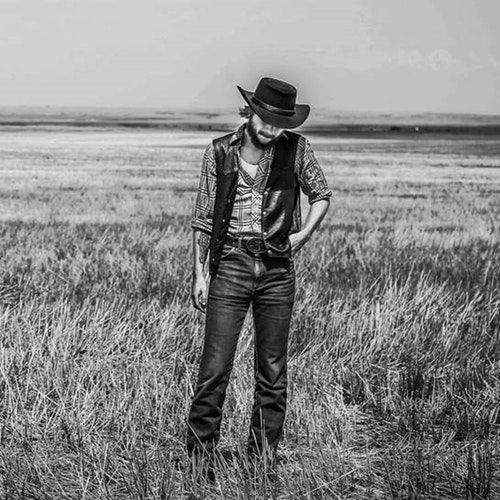 colter wall google search country music wall portrait on colter wall id=17967