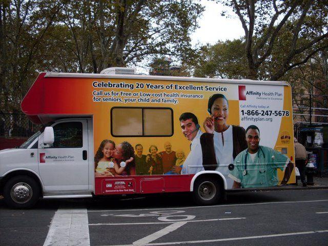 Health Insurance Marketing Health Insurance Health Insurance