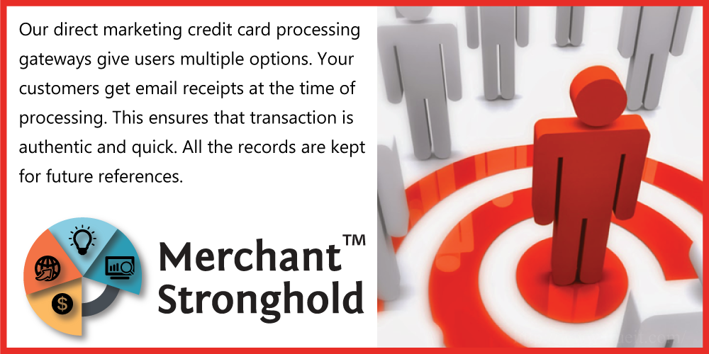 Merchant stronghold provides credit card processing gateways that merchant stronghold provides credit card processing gateways that are tailored for your direct marketing business colourmoves