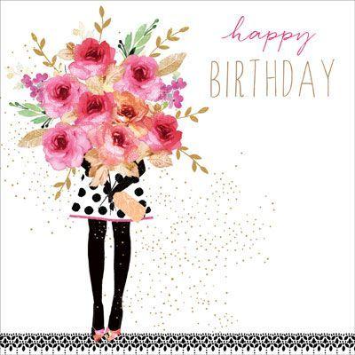Frasi Anniversario Matrimonio Yahoo.Happy Birthday Classy Yahoo Image Search Results