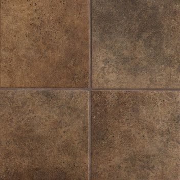 Mannington Tile: A Contemporary Twist On A Classic, Patchworku0027s Colors And  Textures Combine A