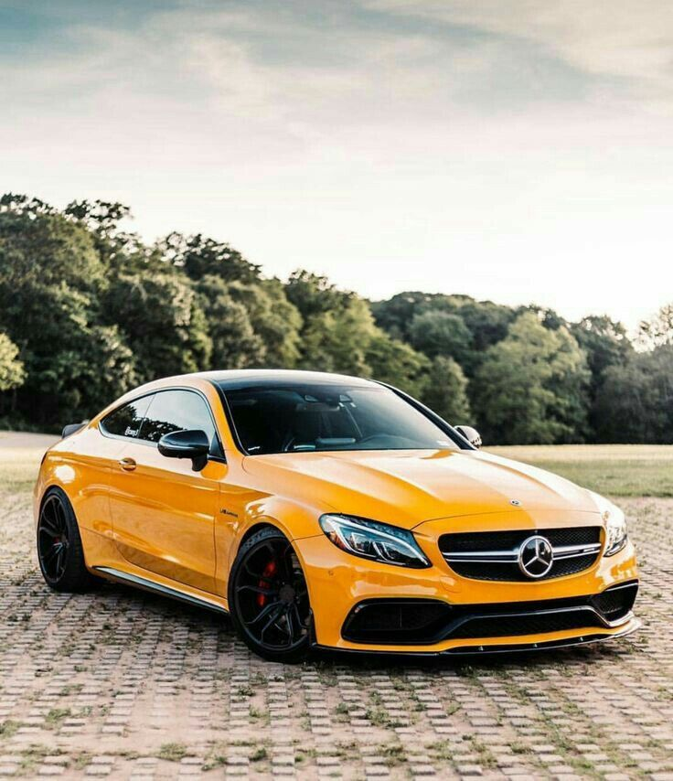 50+ Best Mercedes Phone Wallpaper - Wallpaper in 2020 (With images) | Mercedes, Mercedes a45 amg ...