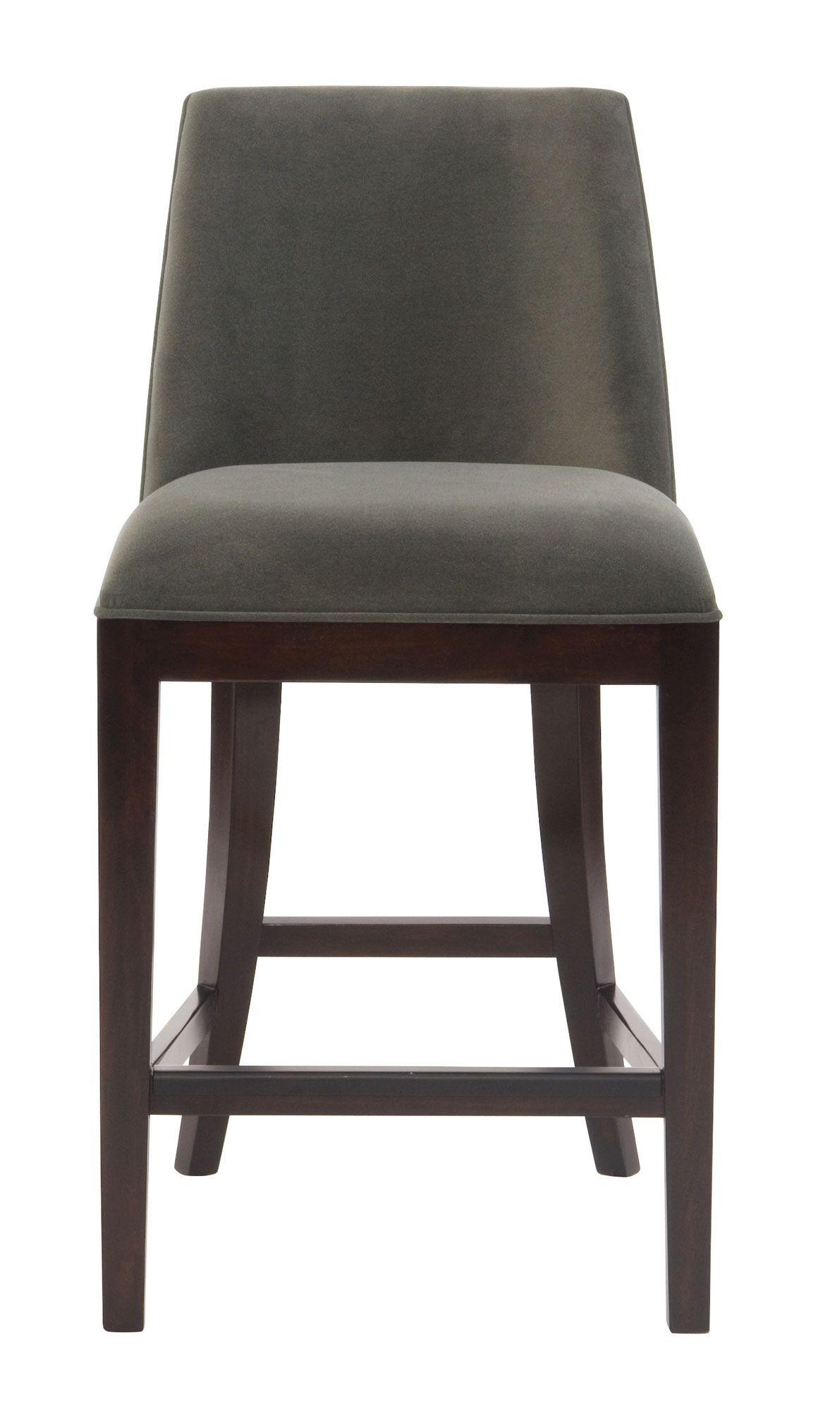 353 583 bailey counter stool bernhardt w 19 d 22 h 37 5 sh 25 sd 353 583 bailey counter stool bernhardt w 19 d 22 h 37 5 sh 25