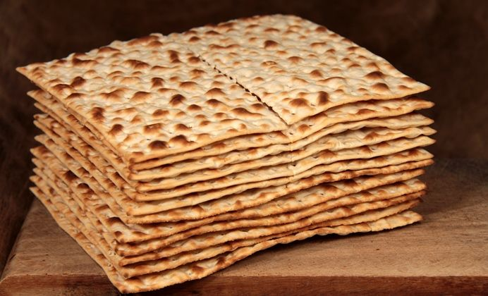 Image result for feast of unleavened bread