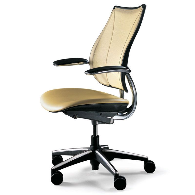 Office Chairs For Sale, Chair