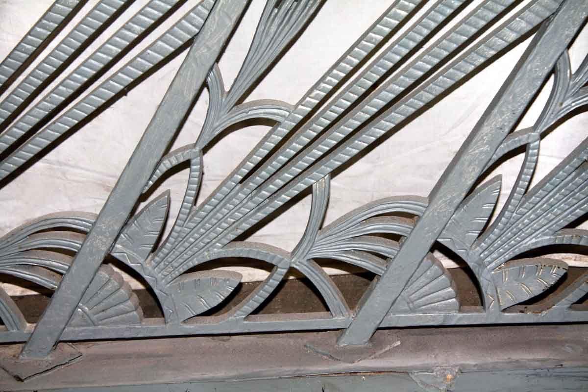 L200349-16.jpg 1.200×800 pixels | Art deco, Stairs, Stair ...