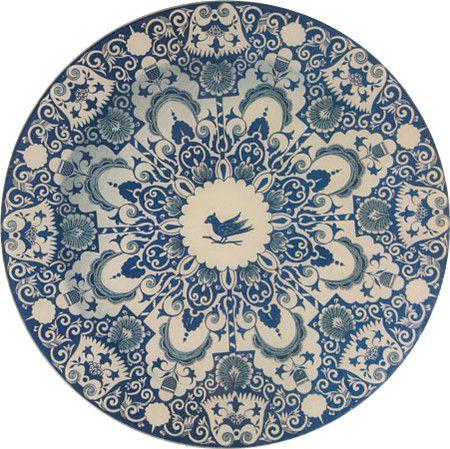 John Derian : Plate | Sumally