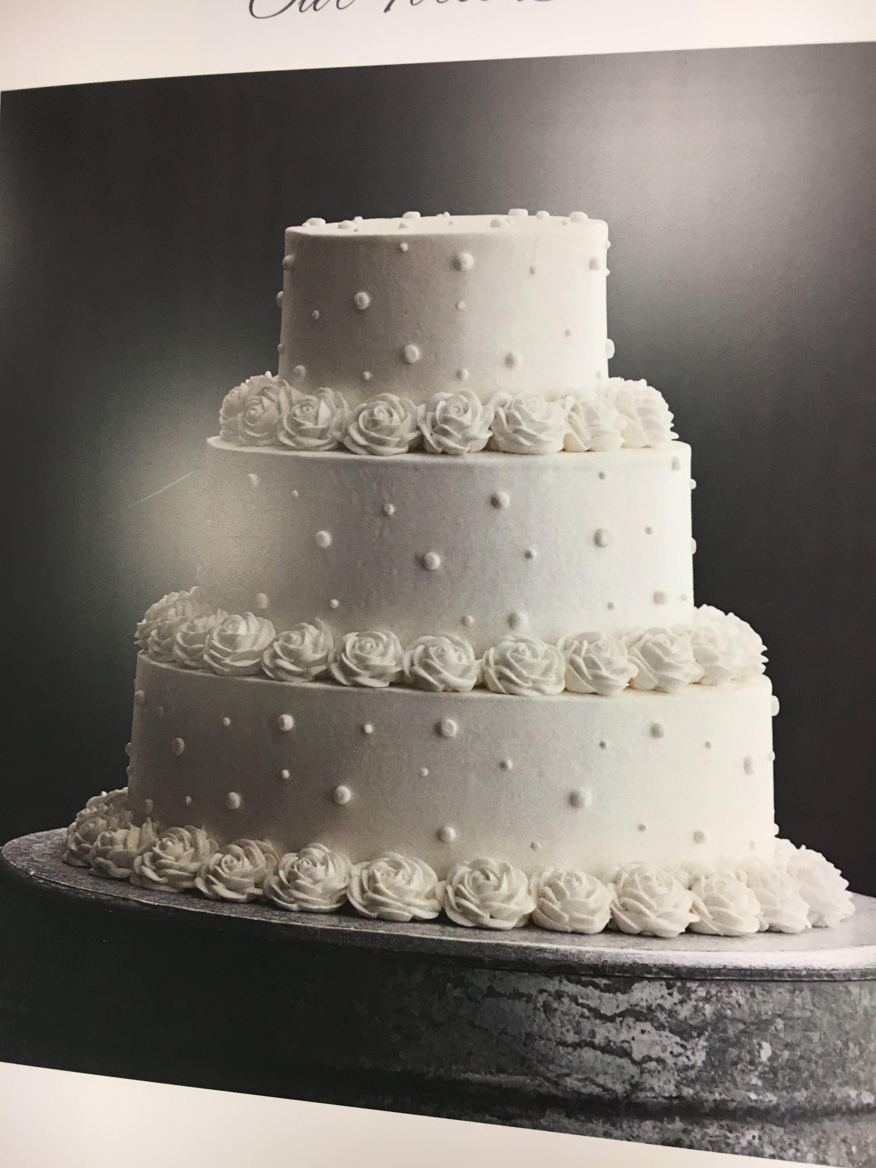 Publix Publix wedding cake, Fall wedding cakes, Publix cakes