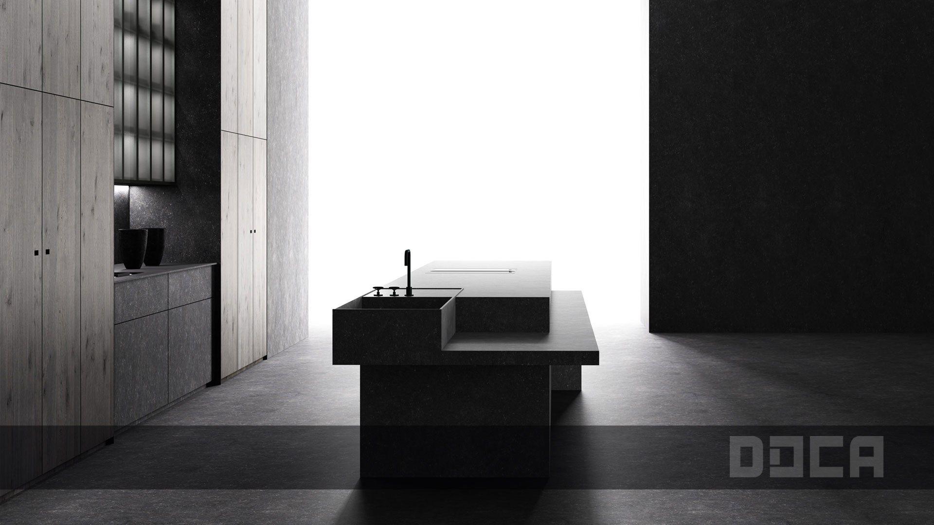 Descarga el catálogo y solicita al fabricante Luxury stone argus By ...