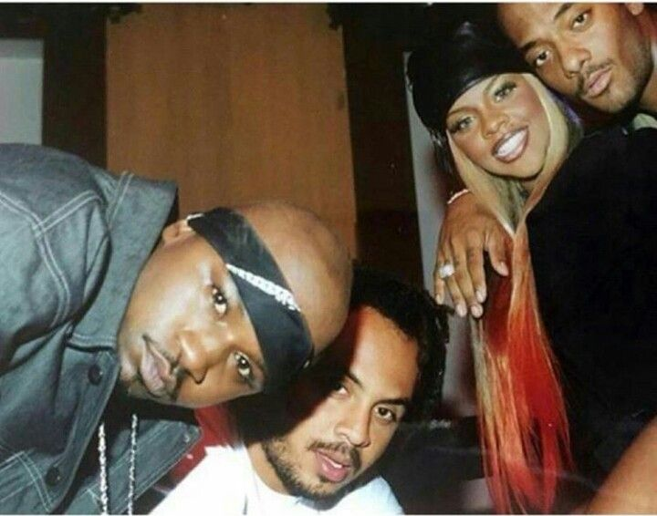 Image result for prodigy lil kim