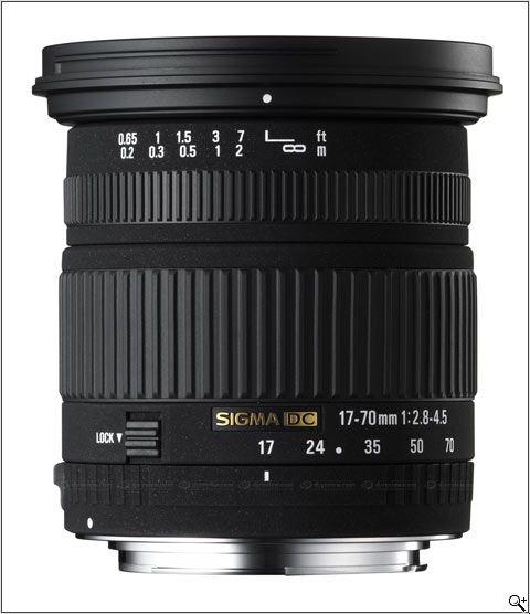 Sigma 17 70 2 8 4 5 Nikon Macro Lens Macro Lens Digital Slr Camera