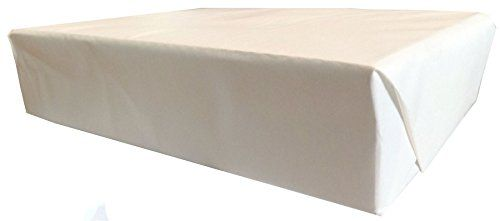 From 3.95:A5 Copier Paper White 75gsm 500 Sheets