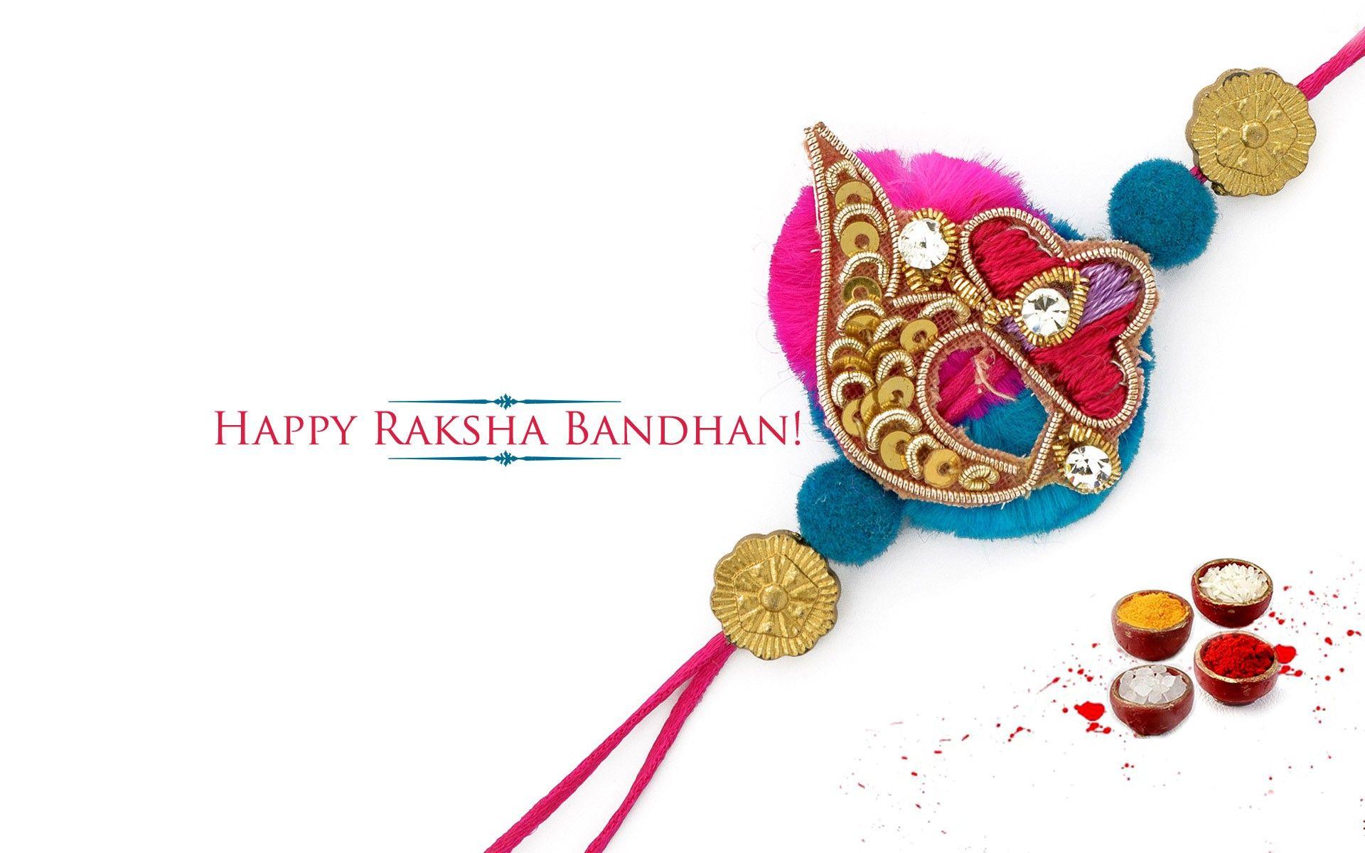 Happy Raksha Bandhan Raksha Bandhan Images Rakhi Images Raksha