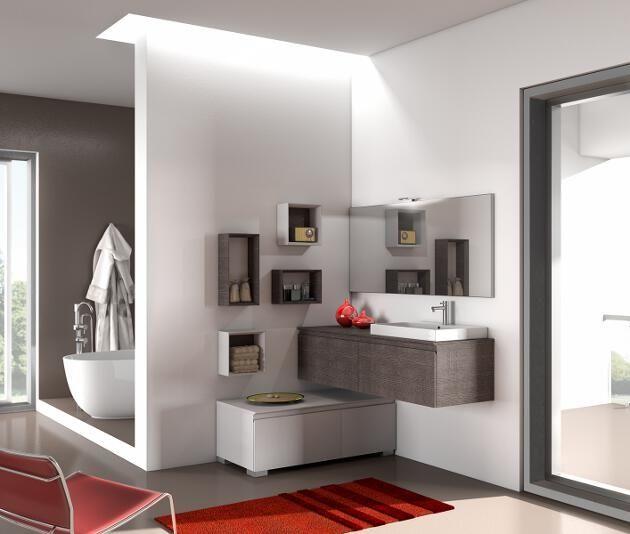 mobili bagno grancasa arredo bagno grancasa sofa italien mobile angolare