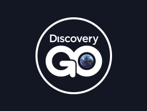 Watch Discovery On Roku Roku Channels Tv Channels Tv Providers