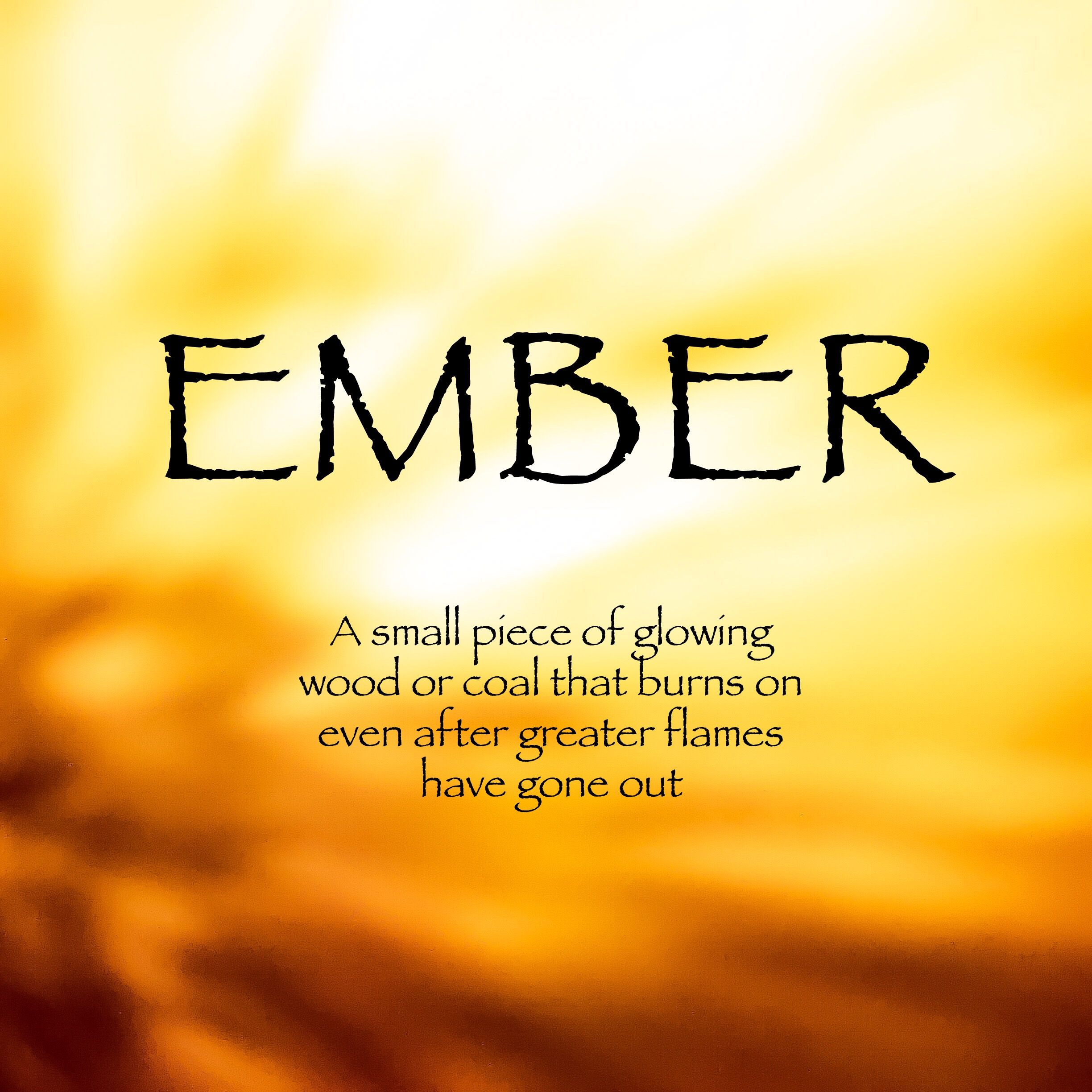 Character Name Ideas For Name Nerdy Writers Ember Name Meaning Names With Meaning Fantasy Names Meaningful Names