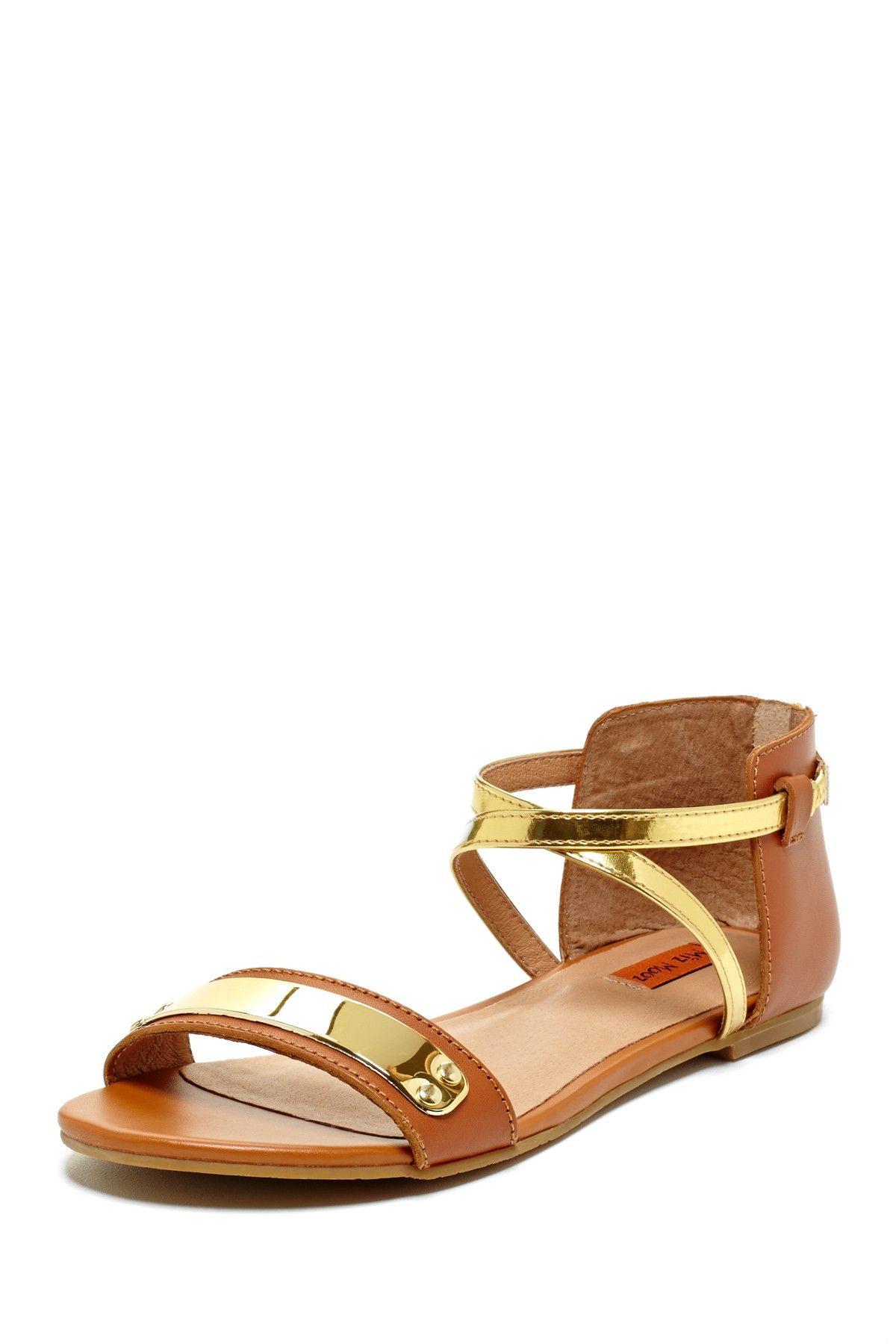 Miz Mooz Mali Sandal