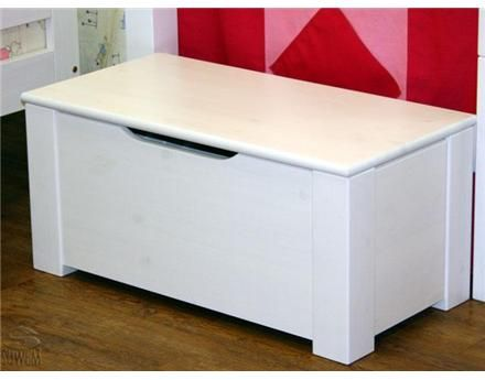 spielzeugkiste sitztruhe spielzeug truhe diy pinterest sitztruhe truhe und. Black Bedroom Furniture Sets. Home Design Ideas