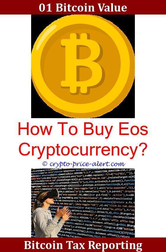 Bitcoin Robotps4 Mining Bitcointcoin For Backpage Amazon
