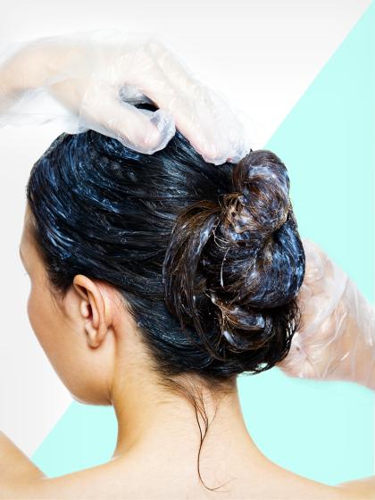 was tun gegen fettige haare man kann sie trainieren damit sie