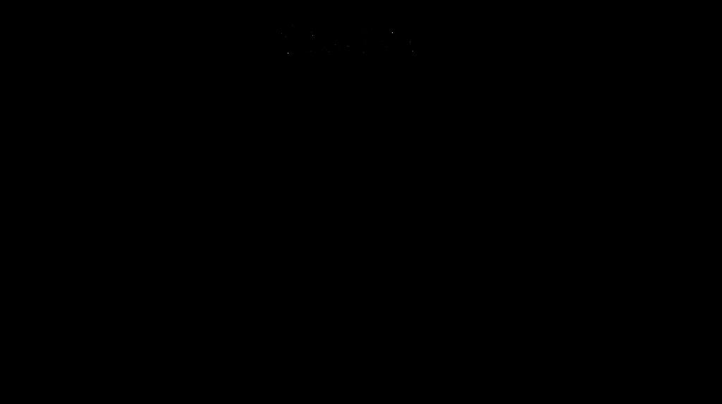 650 Sasuke and Naruto lineart by SilverCore94 Color